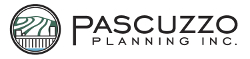 Pascuzzo Planning
